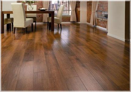 Laminate Flooring Company brilliant flooring laminate wood laying laminate wood flooring laminate flooring cheap easy Cheap Laminate Floors