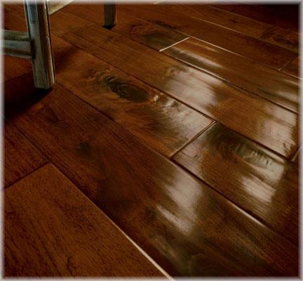 Resilient Vinyl Planks Plank Floor Installation NJ